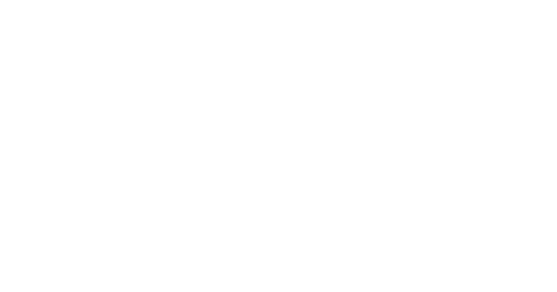 Mad Hatters Running Club logo